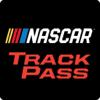 NASCAR TrackPass