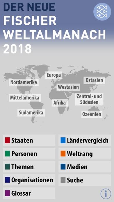 Fischer Weltalmanach 2018 screenshot 1
