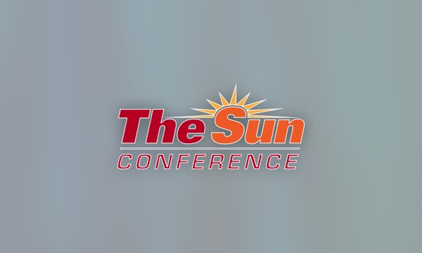 The Sun Conference