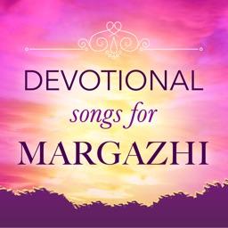 Devotional Songs For Margazhi