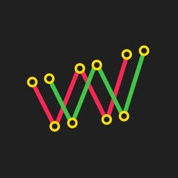 WODCAT - Crossfit workout WOD