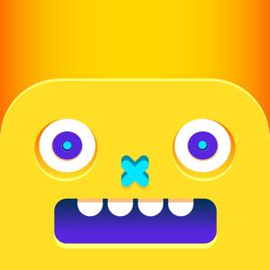 GNOG app