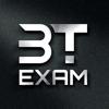Kylan Heiner - ABA Wizard: BT Exam artwork