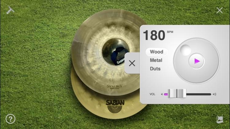 Drumline screenshot-4