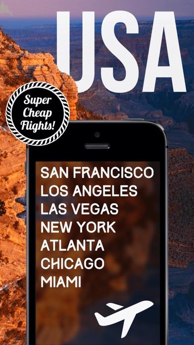 Cheap Flights X Low Cost Fare