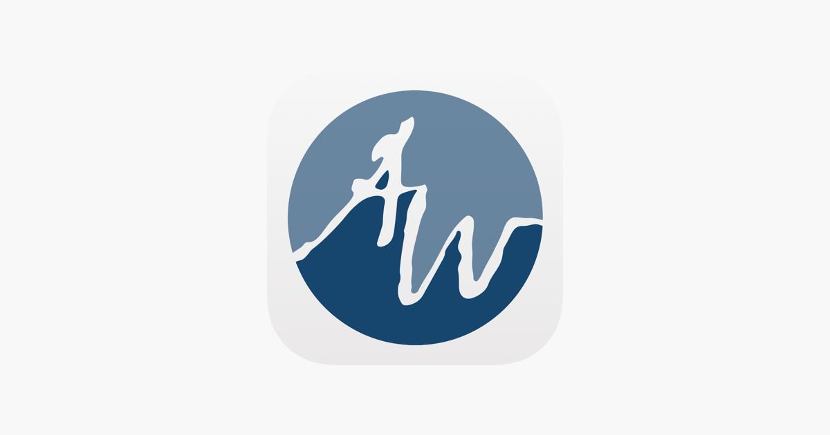 App Store: Alan Watts Seminar Series