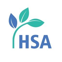 HSA Health Plan