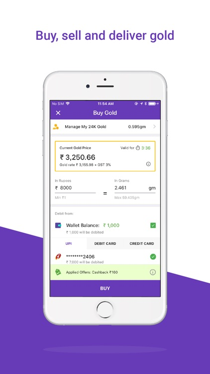 PhonePe - India's Payments App screenshot-4