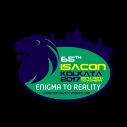 ISACON 2017