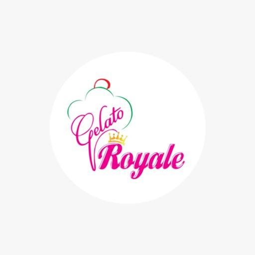 Gelato Royale