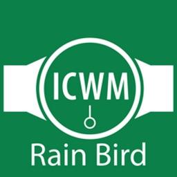 ICWM Mobile