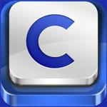 CSmart for craigslist