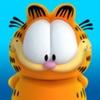 My Talking Garfield