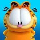 Mi Talking Garfield icon