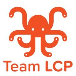 Team LCP