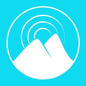 SkiLynx app