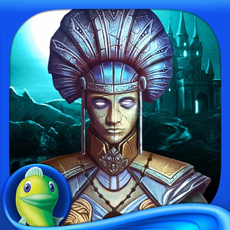 Spirits of Mystery: Kingdom Hack Tool
