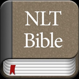 NLT Bible - Offline