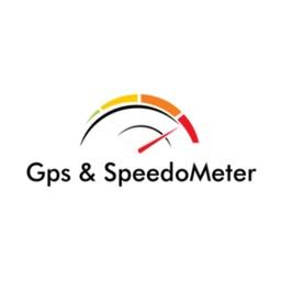 GPS & Speedometer