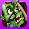 Office Zombie - iPhoneアプリ