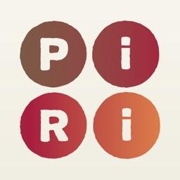 Piri - Audio Walking Tours