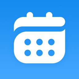 Pod - Calendar & Scheduling