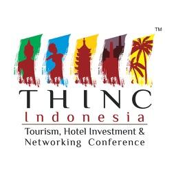 THINC Indonesia 2017