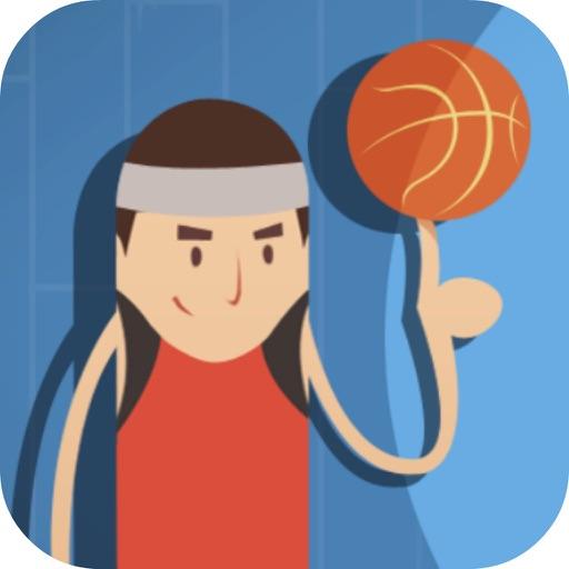 Pop Basketball Fun