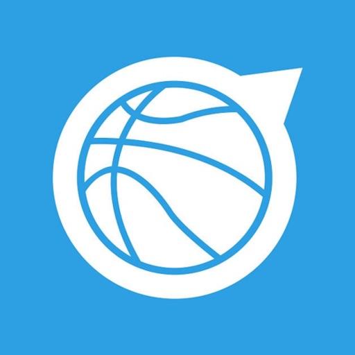 Proballers basketball