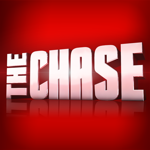 The Chase - Official GSN App Hack Online Generator  img