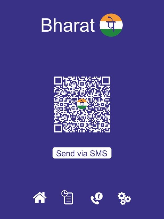BharatPe-ipad-2