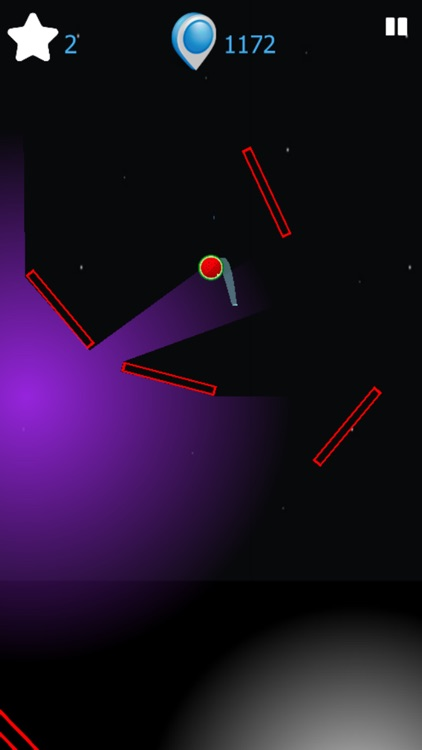 Switsh Falling Ball screenshot-5