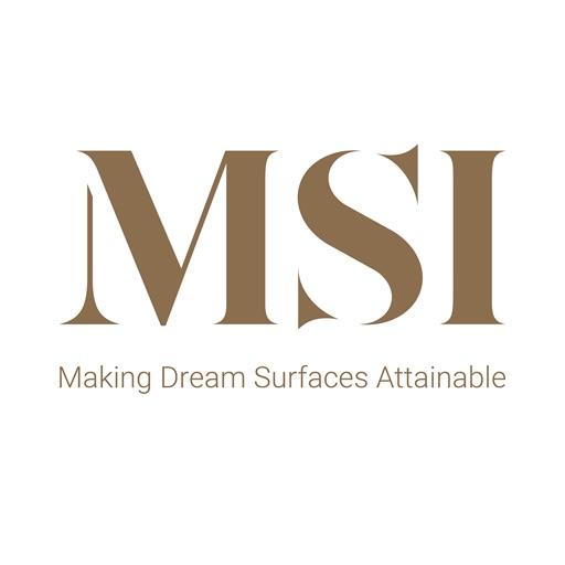 MSI Brochure Viewer