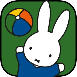 Miffy Games - Premium