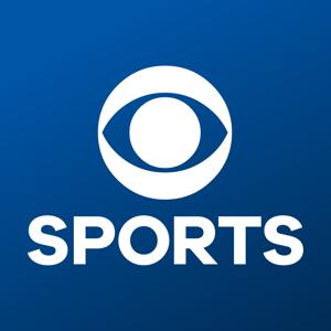 CBS Sports Scores & News Sports app