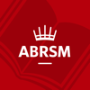 ABRSM Theory Works - The Associated Board of the Royal Schools of Music (Publishing) Limited