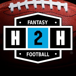 H2H Fantasy Football