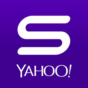 Yahoo Sports: Football, Baseball, and Basketball Sports app