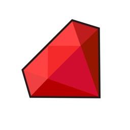 Ruby China 官方客户端