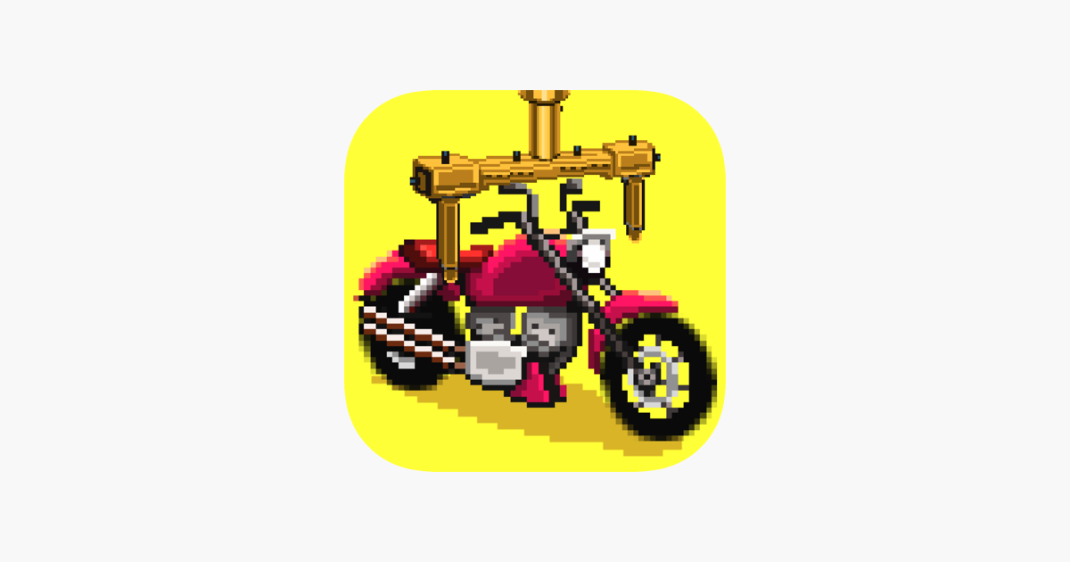 Motor World Car Factory >> Motor World Bike Factory Di App Store