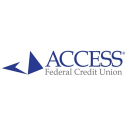 ACCESS Federal Credit Union Mobile