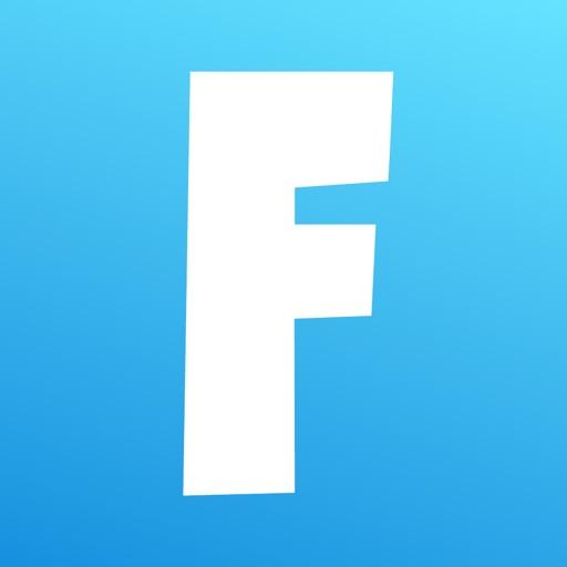 Fortnite Vbucks App Data Review Entertainment Apps Rankings - fortnite vbucks