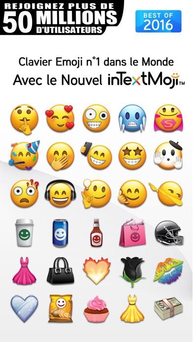 download Emoji> apps 3
