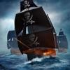 Black Plague - Pirate Warships