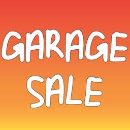 Garage Sales Canada