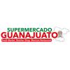 La Guanajuato