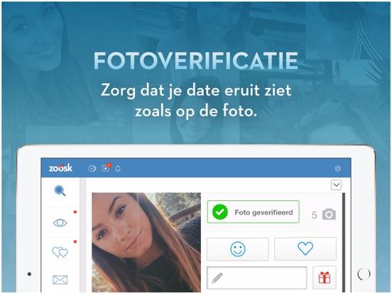 de leukste dating apps create a dating website free