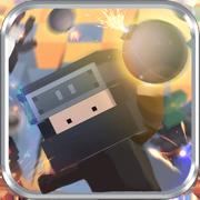 爆破军团 - 能联机的炸弹游戏