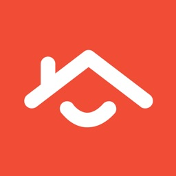 Housejoy–Trusted Home Services