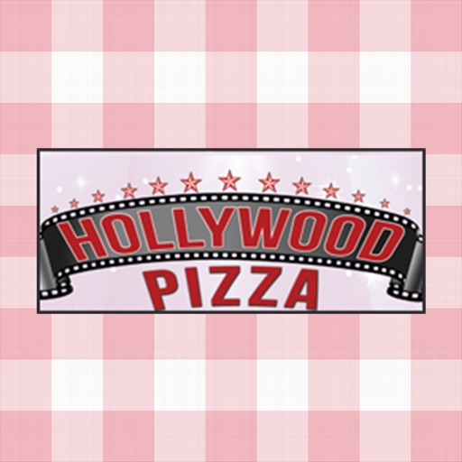 Hollywood Pizza Cardiff